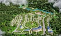 DIC Corp toàn quyền sở hữu 100% hai dự án khu du lịch DIC Star Wonder World và Cảng thông quan nội địa tại Hà Nam