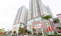Hòa Phát muốn đầu tư hai khu đô thị hơn 94ha ở Cần Thơ