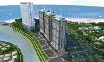 Hải Phát thế chấp dự án Khu dân cư Cồn Tân Lập Nha Trang cho khoản vay 650 tỷ đồng