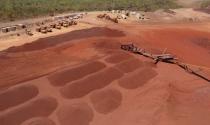 Hòa Phát mua mỏ quặng 320 triệu tấn tại Úc