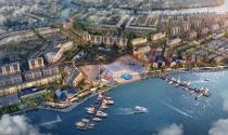Dấu ấn tăng trưởng của mô hình đô thị tích hợp bến du thuyền
