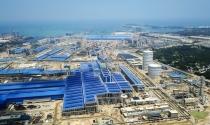 """Quảng Ngãi: Thống nhất cho cấp chủ trương đầu tư """"siêu dự án"""" gang thép 85.000 tỷ"""