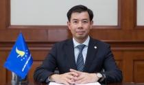 Ông Nguyễn Việt Quang tiếp tục ngồi ghế Tổng giám đốc Vingroup