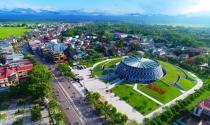 Đề xuất đầu tư 4 dự án nhà ở tại Điện Biên, Hải Phát đã huy động 100 tỷ đồng qua trái phiếu