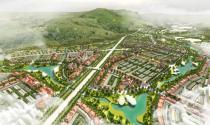 Lâm Đồng: Lập quy hoạch khu đô thị gần 3.000ha tại Đức Trọng