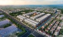 Ngày 11/7: Mở bán dự án Tiền Hải Star City Thái Bình