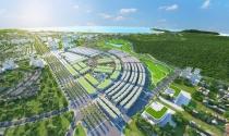 Phát Đạt vay 230 tỷ đồng làm dự án Khu kinh tế Nhơn Hội