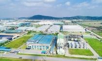 Sovico muốn đầu tư dự án 1.000ha tại Lạng Sơn