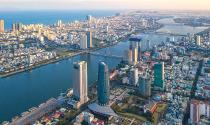 Sở hữu khu đất 'kim cương' tại Đà Nẵng, Phát Đạt tạo cú huých cho bất động sản thương hiệu