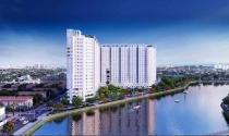 LDG muốn bán vốn góp tại dự án Marina Tower
