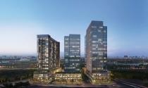 SonKim Land huy động 354 tỷ, nhận chuyển nhượng 4,225.4 m2 sàn văn phòng Metropole Thủ Thiêm