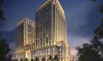 Haratour huy động thành công 2.300 tỷ đồng từ trái phiếu, đầu tư Dự án Khách sạn Hilton Hải Phòng