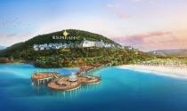 1.000 tỷ đồng chảy về siêu dự án KN Paradise Cam Ranh của đại gia Lê Văn Kiểm