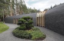 Đá phiến và ứng dụng trên 10 loại mái nhà phổ biến
