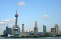 Kinh nghiệm trên thế giới về xử lý lượng khí thải CO2 khổng lồ của bê tông