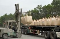 Xuất bán hơn 31,6 triệu tấn xi măng và clanhke trong 10 tháng