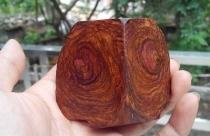 Ứng dụng của gỗ Sưa trong đời sống