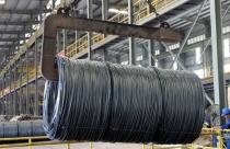 Tăng cường kiểm soát, chống gian lận trốn thuế trong nhập khẩu sắt thép
