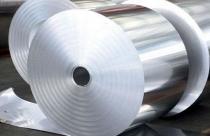 Rà soát áp dụng chống bán phá giá đối với thép hợp kim Trung Quốc