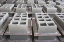 Kích thước gạch block phổ biến hiện nay