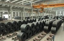Hòa Phát bán hơn 3 triệu tấn thép trong 11 tháng