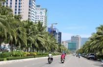 Đà Nẵng: Bảng giá đất mới có hiệu lực từ ngày 5/5