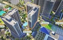Ngày 16/5: Mở bán tòa căn hộ S1.08 thuộc Vinhomes Ocean Park