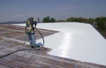 3 loại sơn chống nóng mái tôn hiệu quả hiện nay