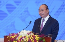 Thủ tướng chỉ ra 5 mũi giáp công để tái khởi động nền kinh tế