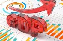 Ngày 17/6: Hội thảo Công bố Báo cáo Thường niên Kinh tế Việt Nam 2020