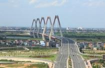 """Ngày 27/6: Hội nghị """"Hà Nội 2020-Hợp tác đầu tư và phát triển"""""""