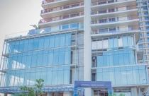 Ngày 28/6: Mở bán dự án Wyndham Soleil Đà Nẵng