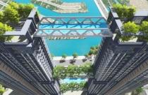 Ngày 28/6: Giới thiệu dự án Sky Oasis Hưng Yên
