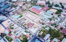 Ngày 28/6: Mở bán dự án Thiên An Origin Thuận An