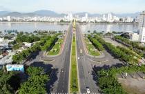 Bất động sản 24h: Dòng vốn FDI vào Đà Nẵng giảm mạnh