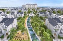 Ngày 5/7: Mở bán dự án Times Garden Vĩnh Yên Residences Vĩnh Phúc
