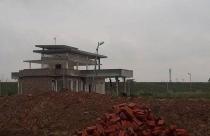 Vi phạm trật tự xây dựng tại xã Hiệp Thuận (huyện Phúc Thọ): Cần sớm giải quyết dứt điểm