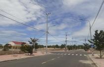 Vụ người dân mua đất nền dự án'' cầu cứu '' tỉnh Quảng Nam: Kiến nghị Trung ương tháo gỡ khó khăn, vướng mắc
