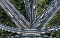 Tại sao Covid-19 lại kích thích việc giải quyết các rủi ro về cơ sở hạ tầng trong tương lai?