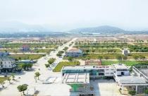 """Bất động sản 24h: Đà Nẵng tăng cường tạo quỹ đất """"sạch"""" để thu hút đầu tư"""