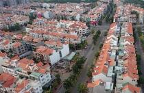 Giá vàng tăng cao tác động thế nào đến bất động sản
