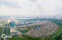 Bất động sản 24h: Quy hoạch điều chỉnh gần 200 nền tái định cư cho người dân Thủ Thiêm