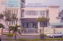 Thủ tướng yêu cầu Đà Nẵng không để thất thoát tài sản Nhà nước trong việc sắp xếp, đổi mới doanh nghiệp Nhà nước