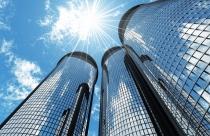 Kính tiết kiệm năng lượng - Giải pháp vật liệu xây dựng tối ưu cho nhà ở hiện đại