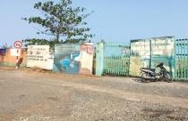 Bất động sản huyện Cần Giờ (TP.HCM): Nghe hơi, làm giá