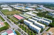 Khu Nam đón thêm 5 cụm công nghiệp lớn, bất động sản rục rịch tăng giá