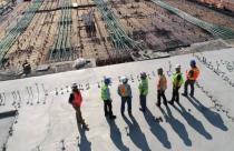 Top vật liệu xây dựng bền vững đáng chú ý trong năm 2020