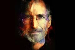 Steve Jobs chỉ ra ranh giới giữa người thành công và kẻ mơ mộng