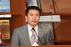 [Hồ sơ doanh nhân] Tỉ phú thầm lặng Lê Viết Lam