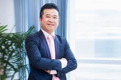[Hồ sơ doanh nhân] Những bước thăng trầm của doanh nhân Đặng Thành Tâm